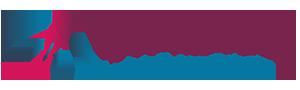 Merqurious Merk & Marketing Logo